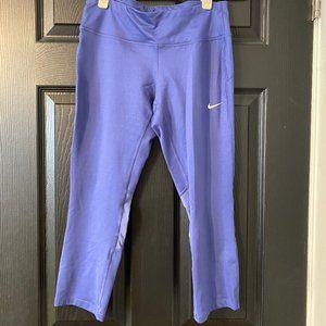Nike Running Tight